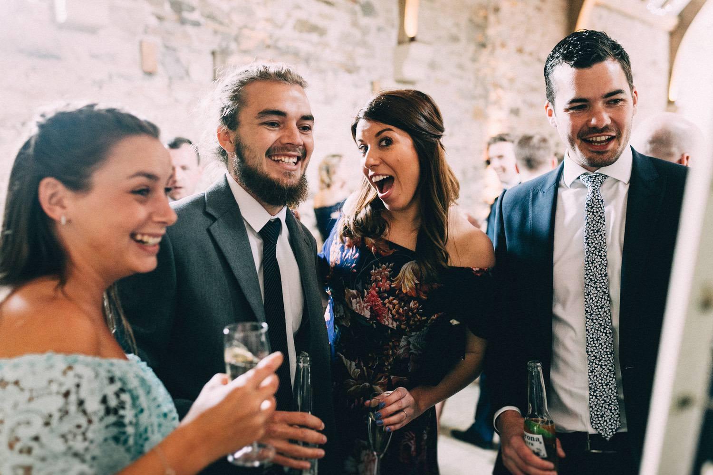 Healey-Barn-Wedding-Photos-69.jpg