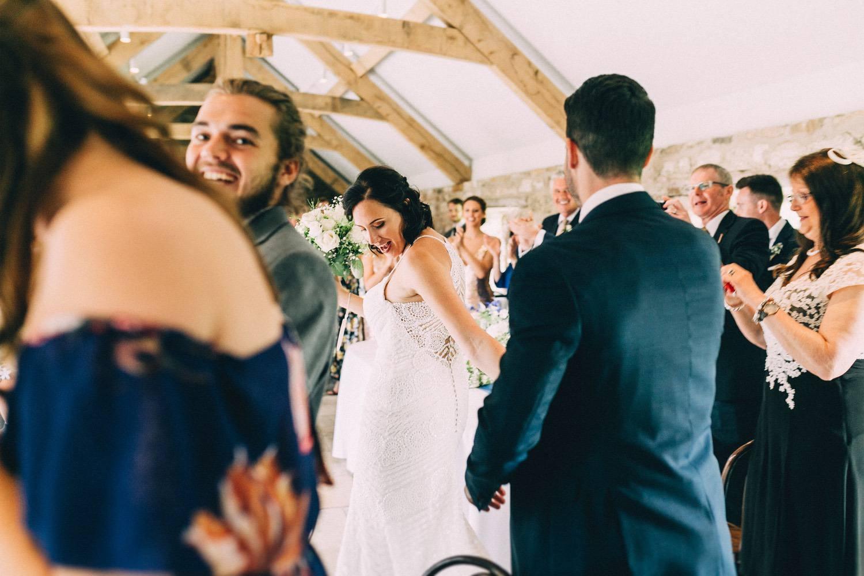 Healey-Barn-Wedding-Photos-72.jpg