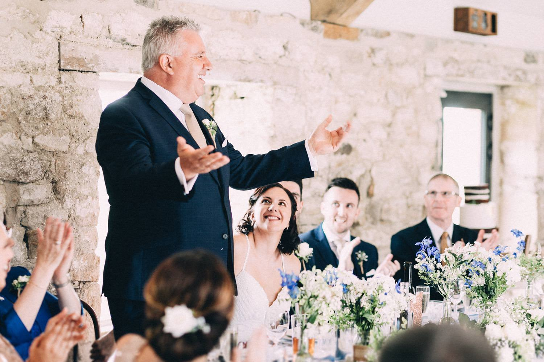 Healey-Barn-Wedding-Photos-77.jpg