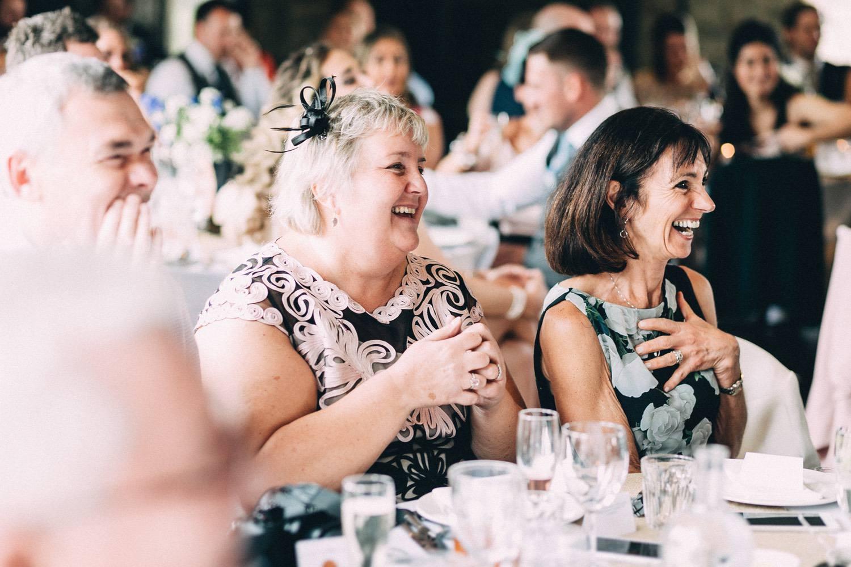 Healey-Barn-Wedding-Photos-78.jpg