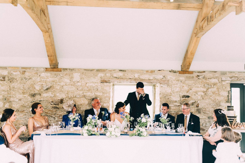 Healey-Barn-Wedding-Photos-80.jpg