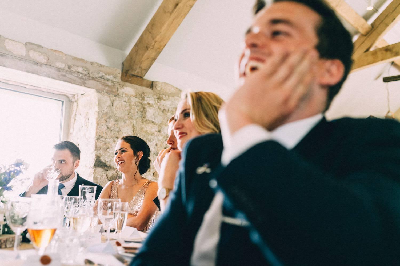 Healey-Barn-Wedding-Photos-84.jpg