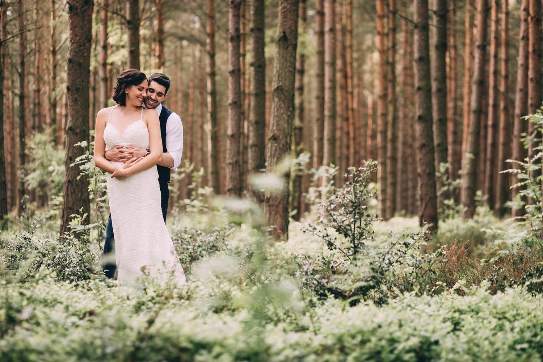Healey-Barn-Wedding-Photos-87.jpg