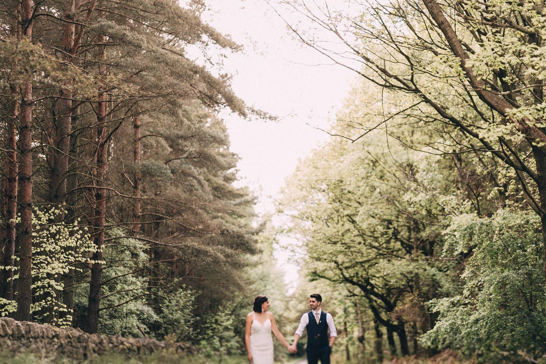 Healey-Barn-Wedding-Photos-89.jpg