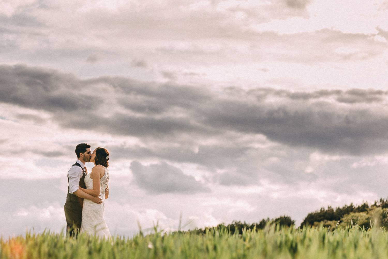 Healey-Barn-Wedding-Photos-93.jpg