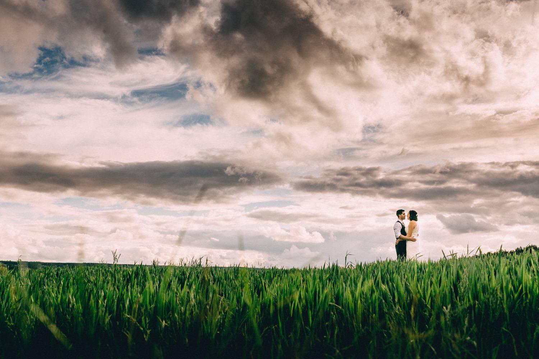 Healey-Barn-Wedding-Photos-94.jpg