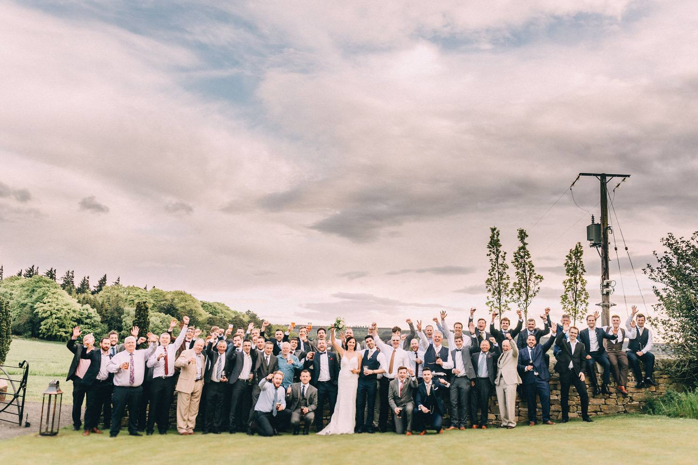 Healey-Barn-Wedding-Photos-97.jpg