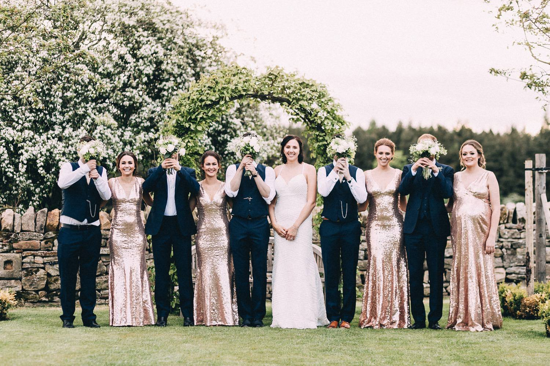 Healey-Barn-Wedding-Photos-99.jpg