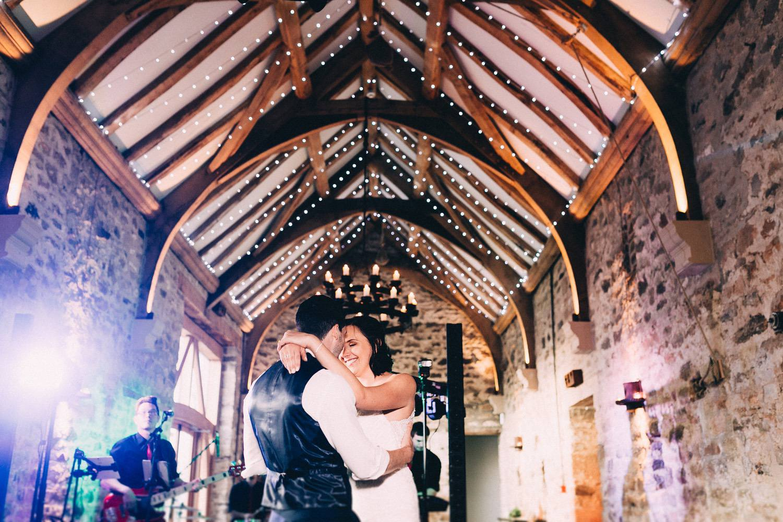 Healey-Barn-Wedding-Photos-104.jpg
