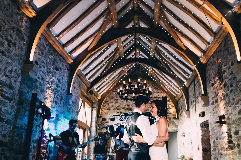 Healey-Barn-Wedding-Photos-105.jpg