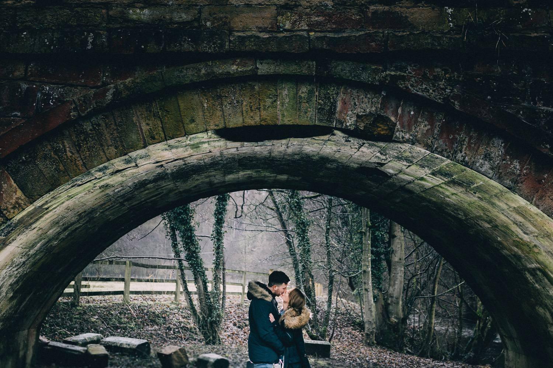 Preshoot-Wedding-Photos-8.jpg