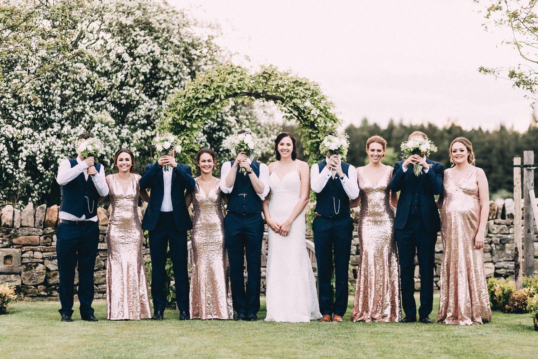 Healey-Barn-Wedding-Photos-7.jpg