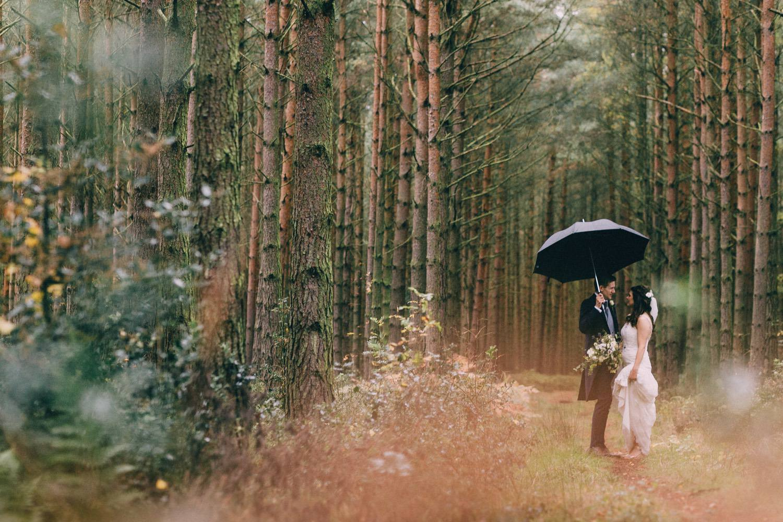 Healey-Barn-Wedding-Photos-2.jpg