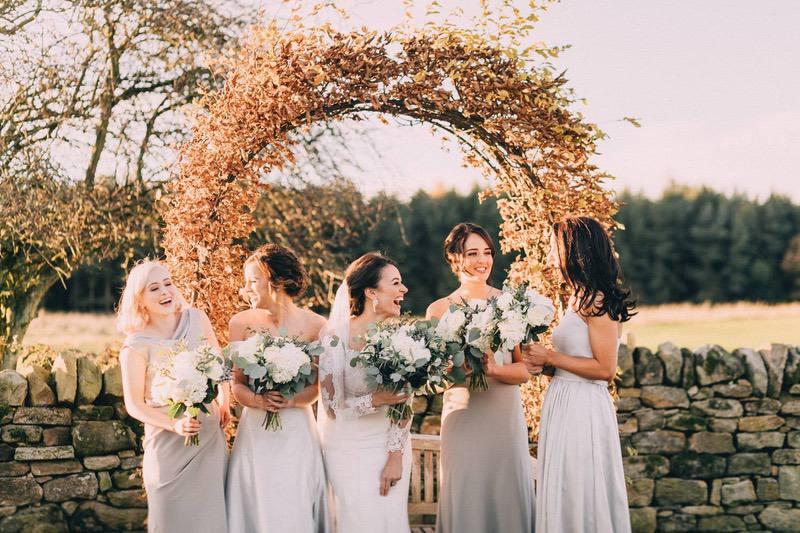 Healey-Barn-Wedding-72.jpg