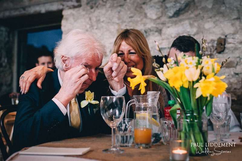 Healey-Barn-Wedding-90.jpg