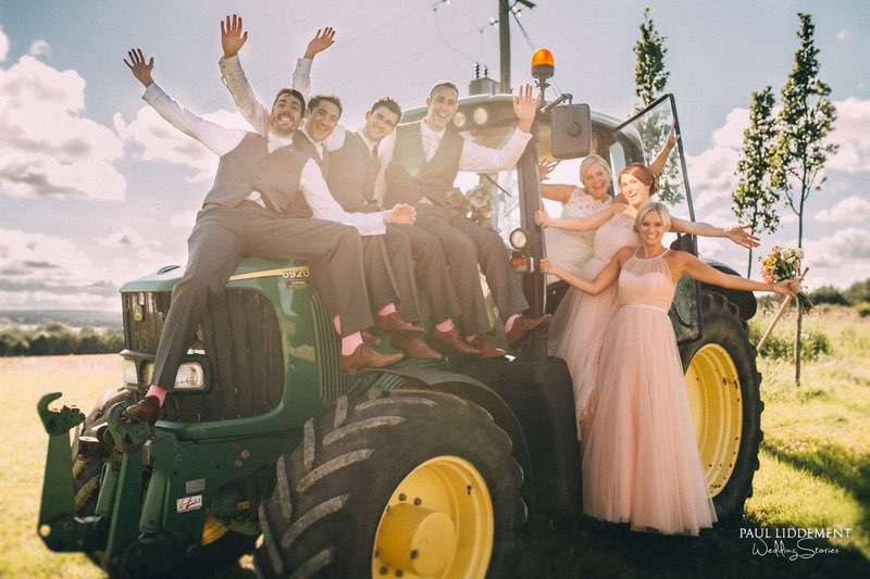 Healey-Barn-Wedding-36.jpg