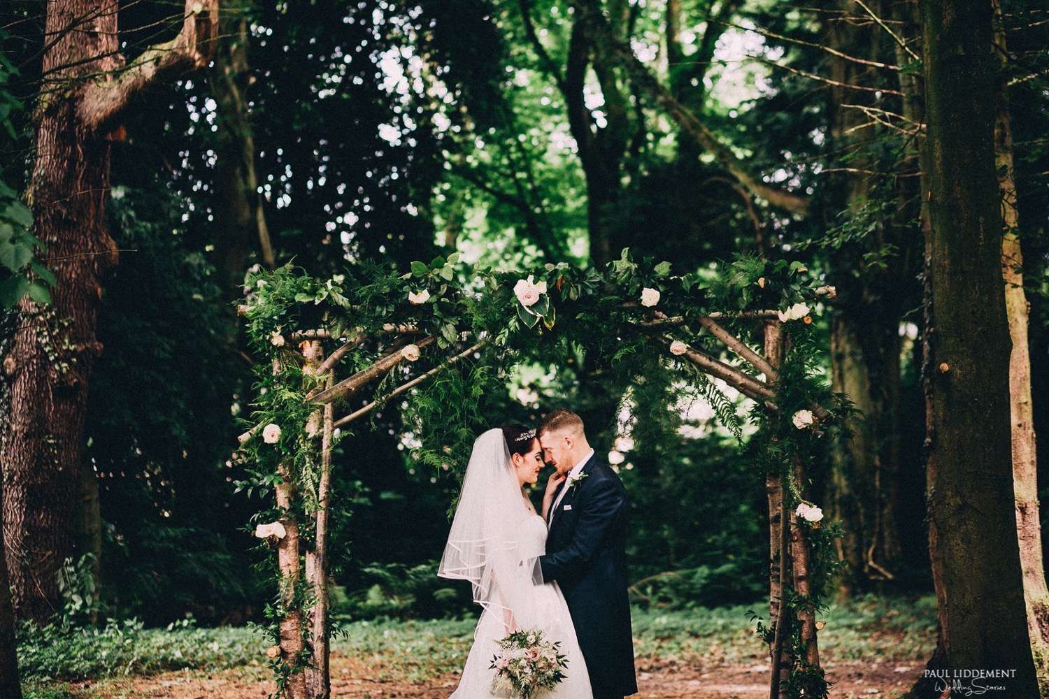 eshott-wedding-photos.jpg