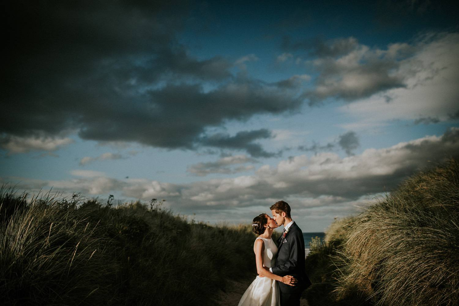 Bambrough-Castle-Wedding-Photos-1.jpg