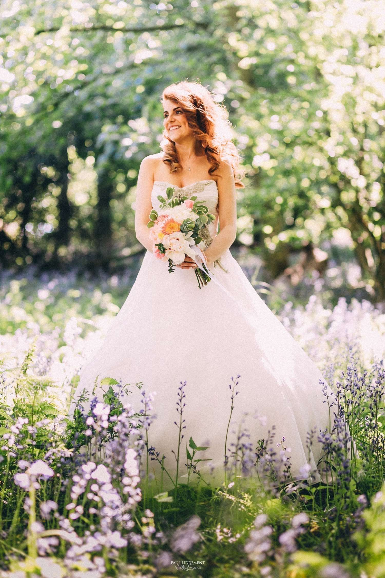 whimsical-wonderland-wedding.jpg