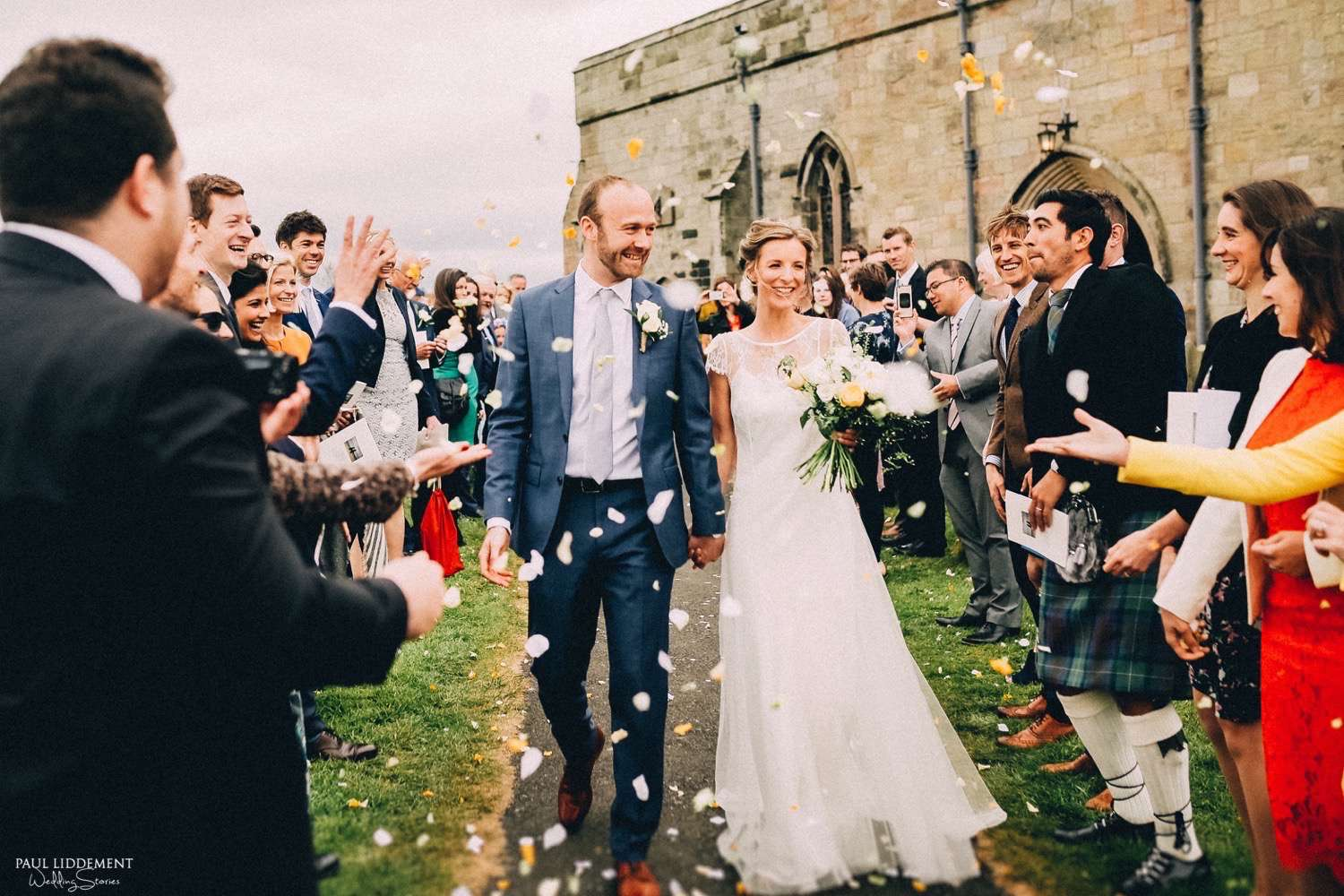 bamburgh-wedding-photographer.jpg