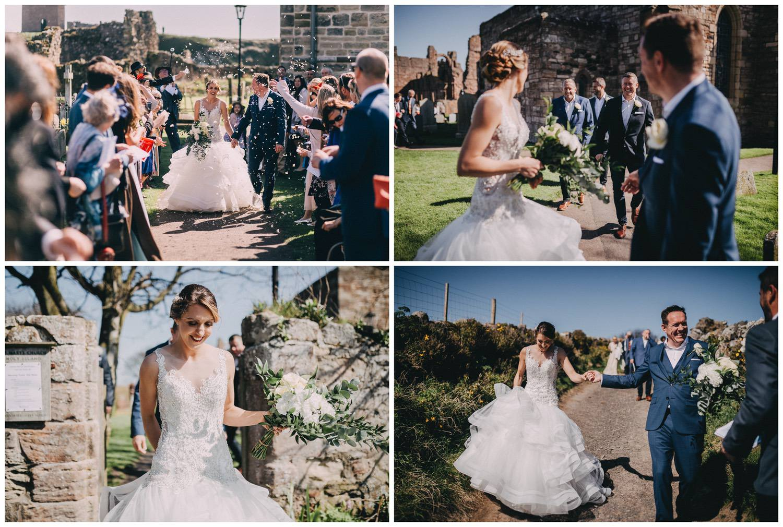 Holy-Island-Wedding-Photos-4.jpg