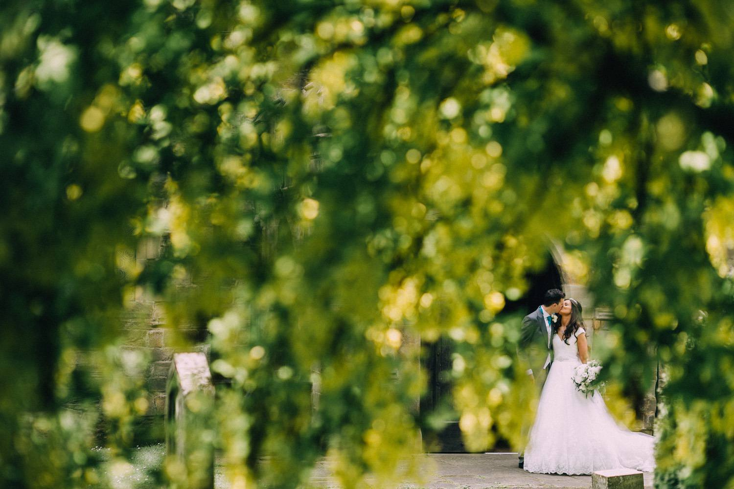 Wedding-Photographer-North-East-1.jpg