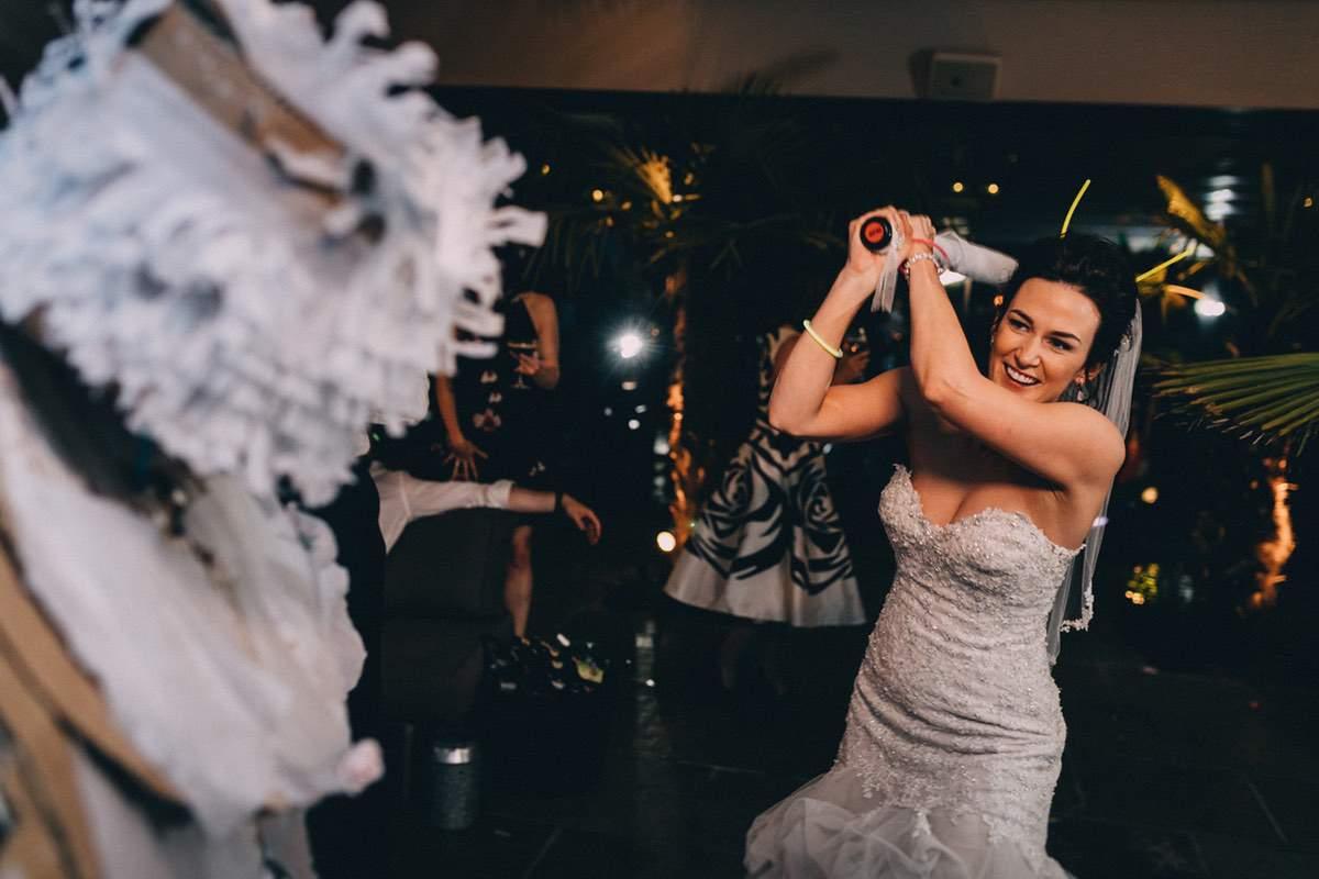 Wedding-Photography-Party-Shots-1b.jpg