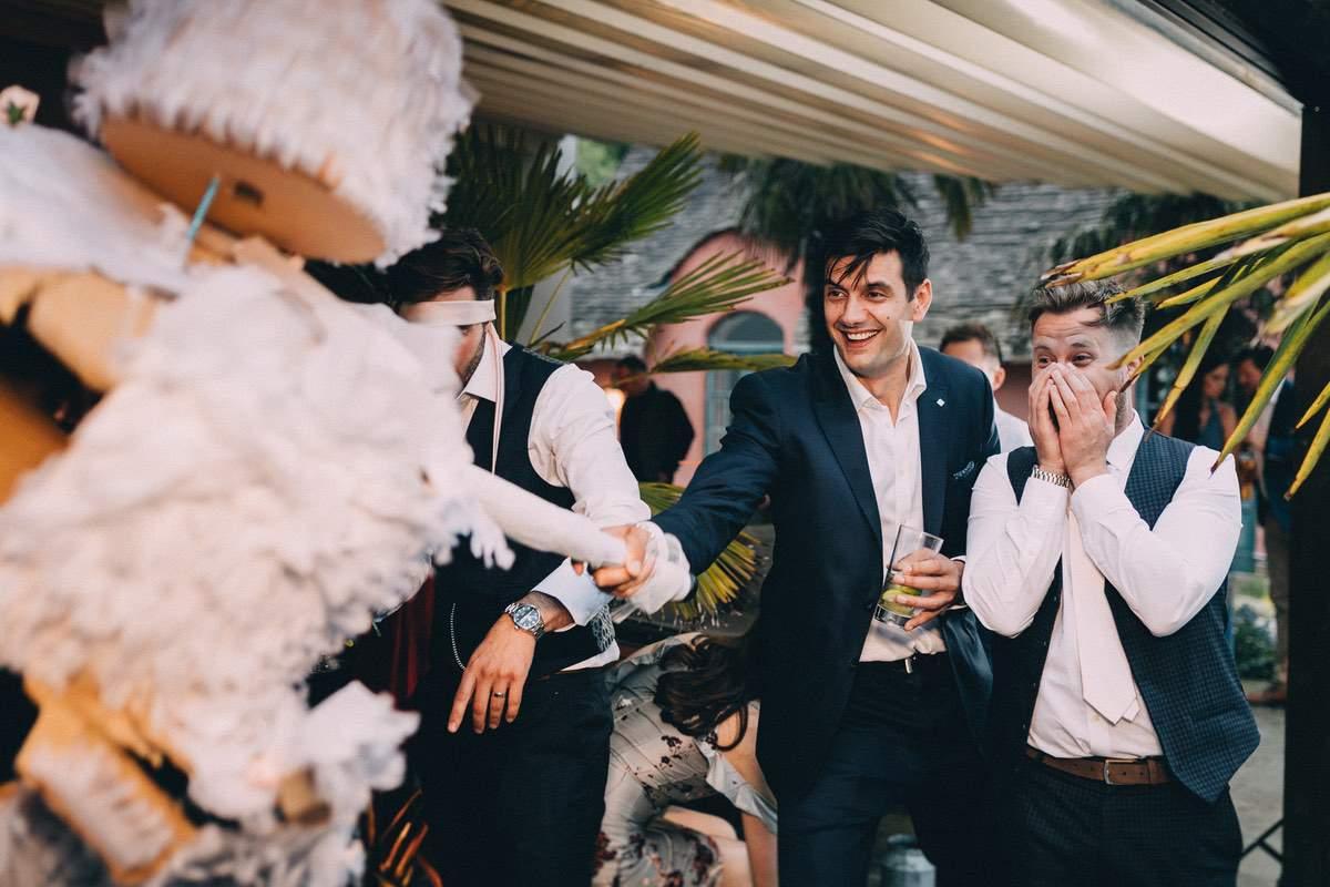 Wedding-Photography-Party-Shots-4.jpg