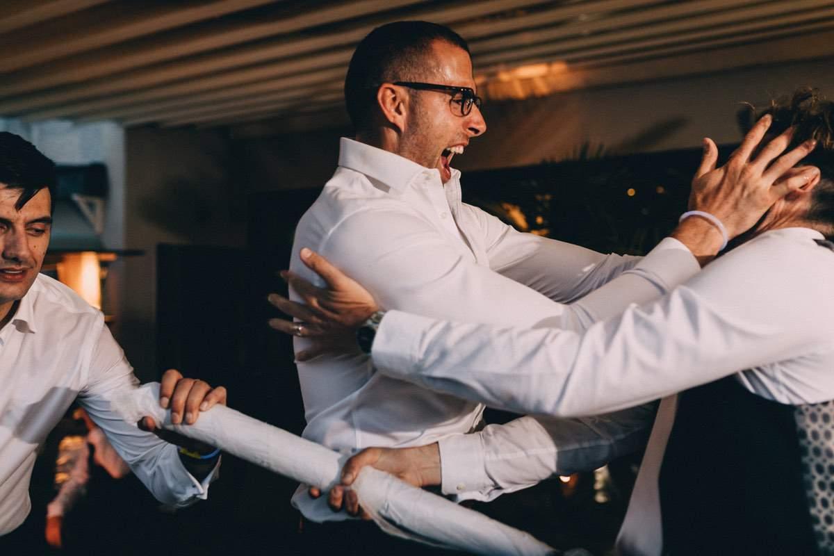 Wedding-Photography-Party-Shots-4b.jpg
