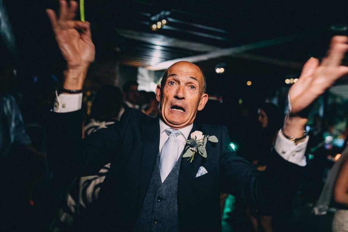 Wedding-Photography-Party-Shots-6.jpg