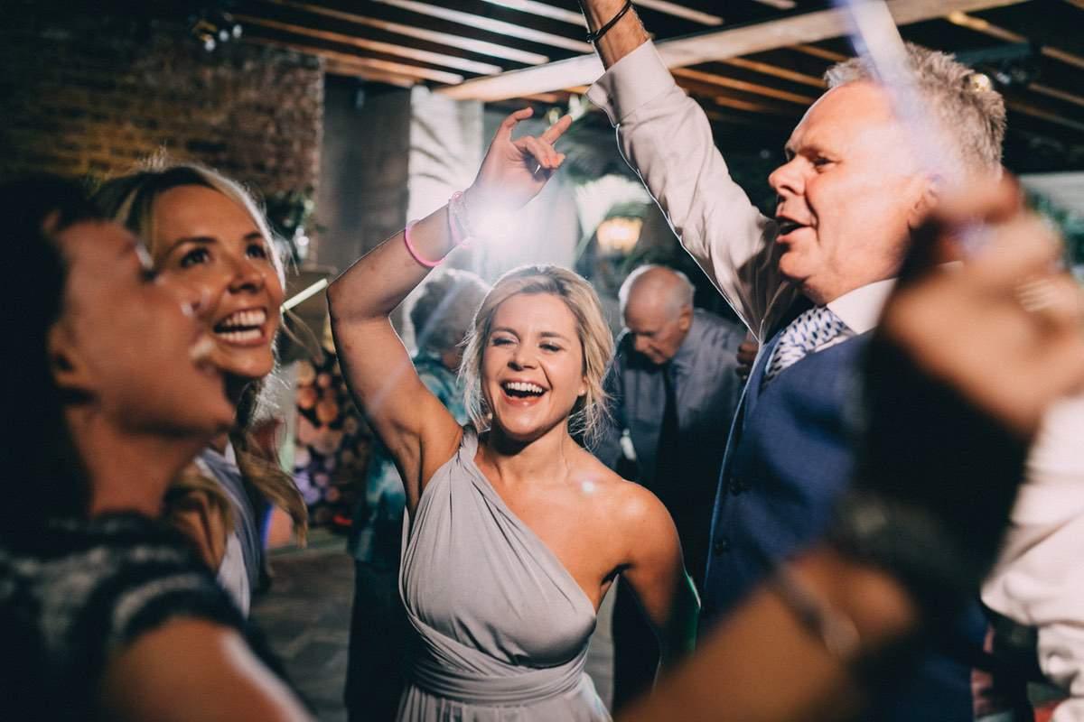 Wedding-Photography-Party-Shots-7.jpg