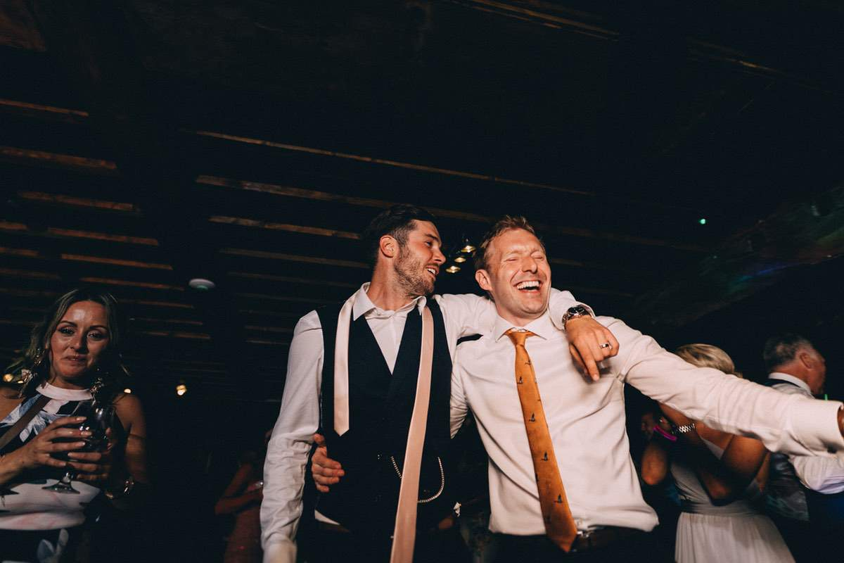 Wedding-Photography-Party-Shots-9.jpg