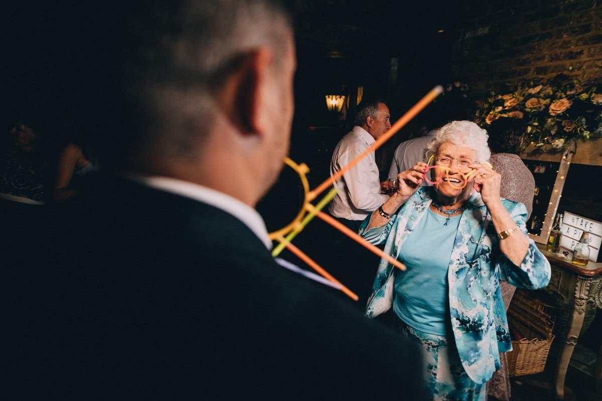 Wedding-Photography-Party-Shots-11.jpg
