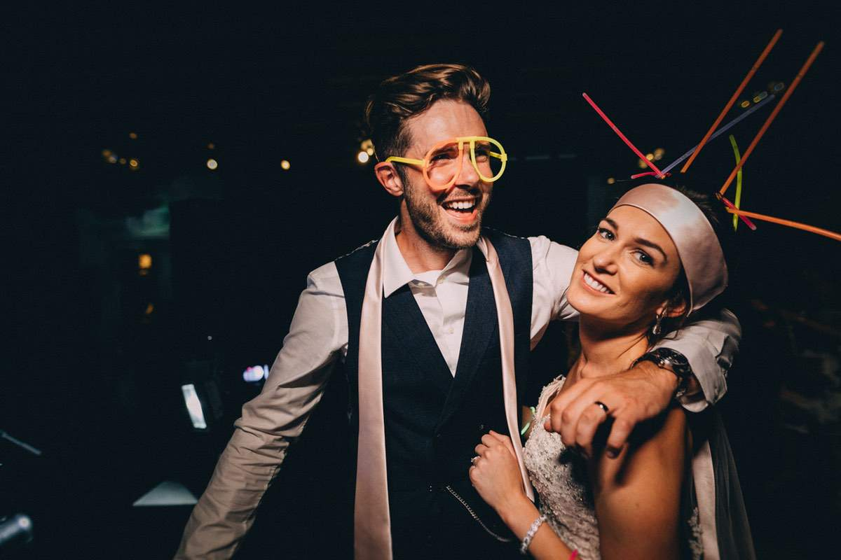 Wedding-Photography-Party-Shots-15.jpg