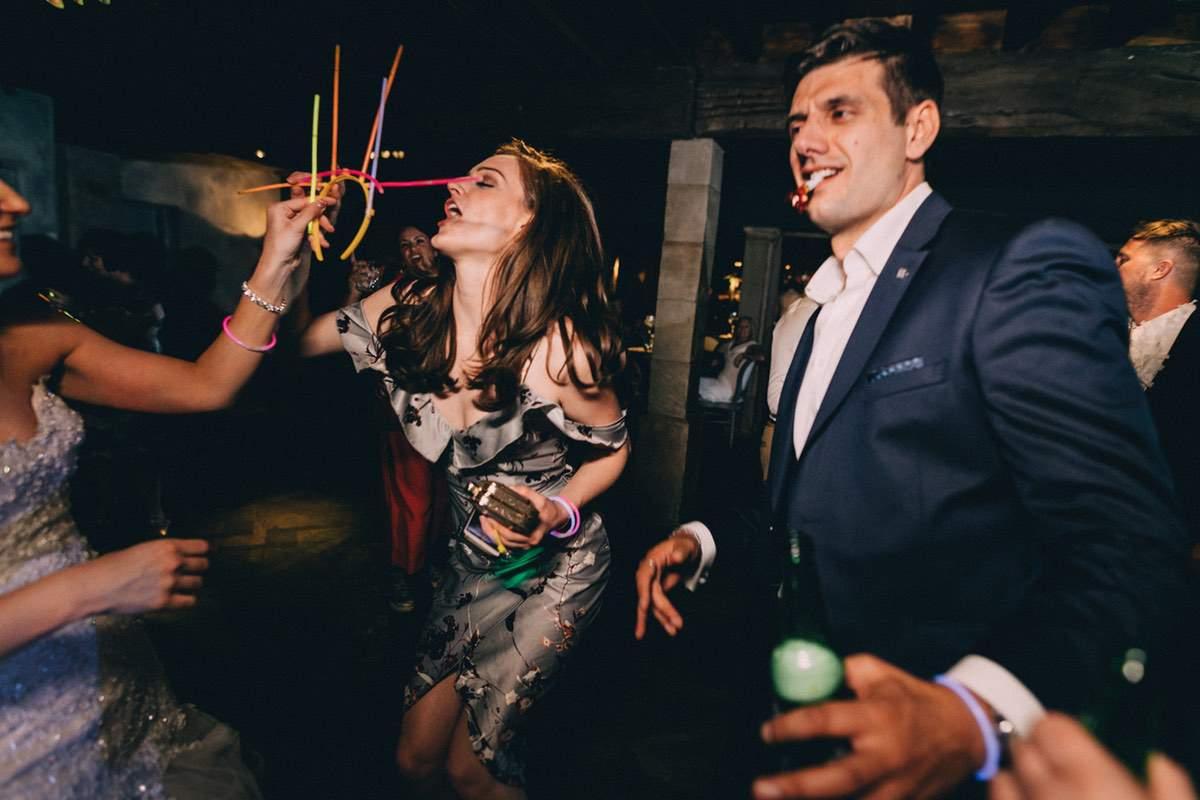 Wedding-Photography-Party-Shots-16.jpg