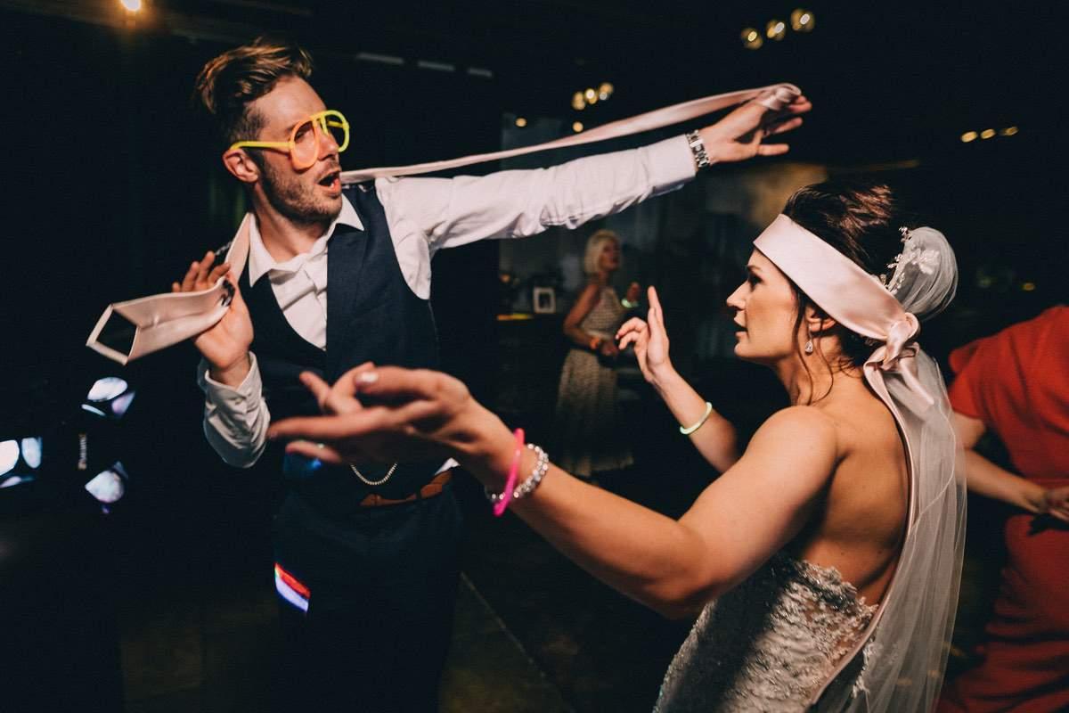 Wedding-Photography-Party-Shots-17.jpg