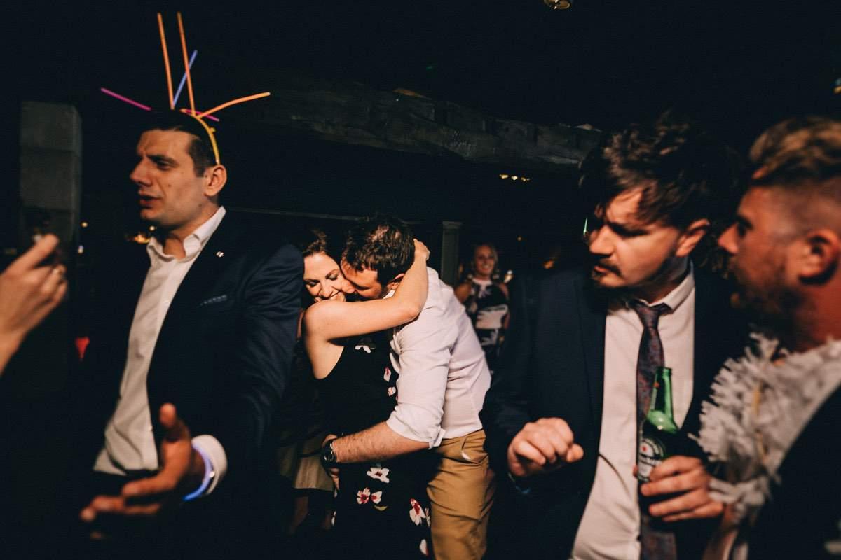 Wedding-Photography-Party-Shots-18.jpg