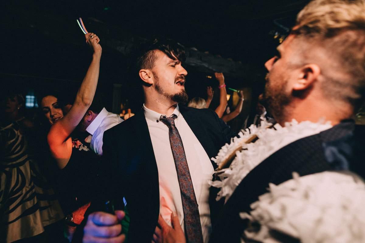Wedding-Photography-Party-Shots-19.jpg