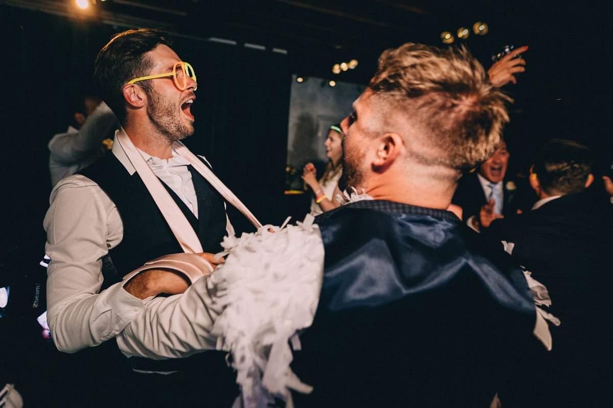 Wedding-Photography-Party-Shots-21.jpg