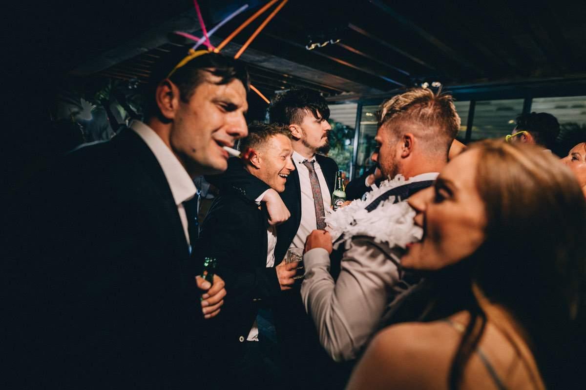 Wedding-Photography-Party-Shots-23.jpg
