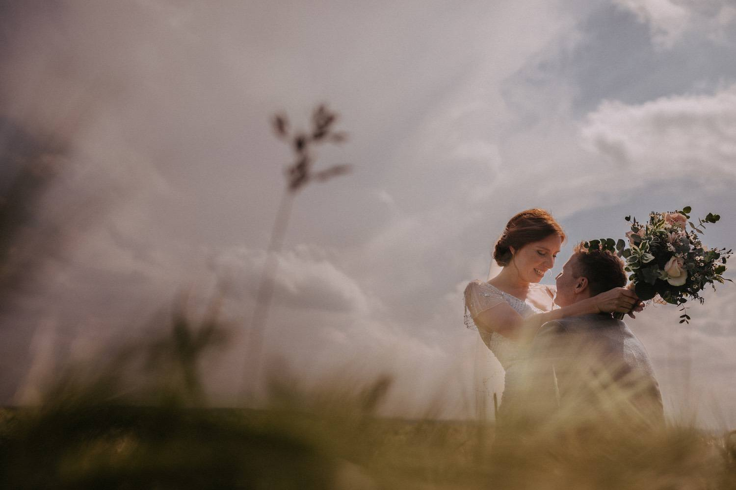 Wedding-Photographer-Northumberland-1.jpg