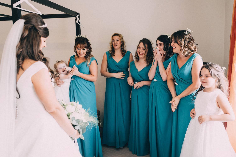 Brancepeth-Castle-Wedding-Photos-4.jpg