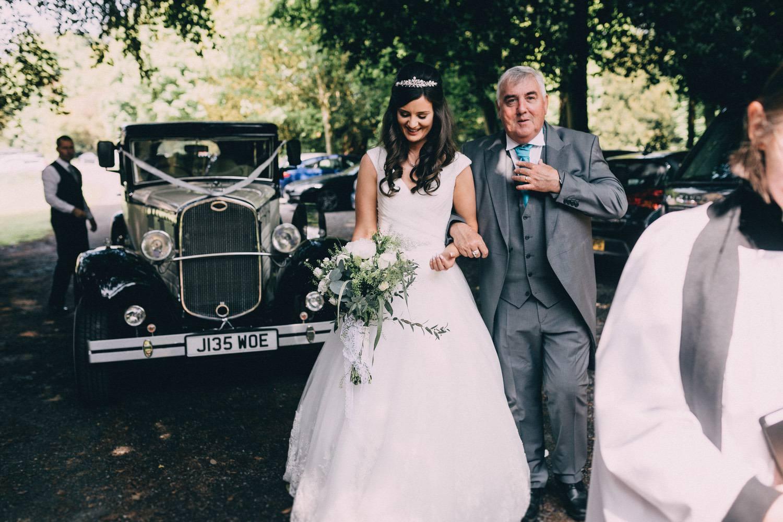 Brancepeth-Castle-Wedding-Photos-5.jpg