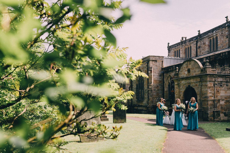 Brancepeth-Castle-Wedding-Photos-6.jpg