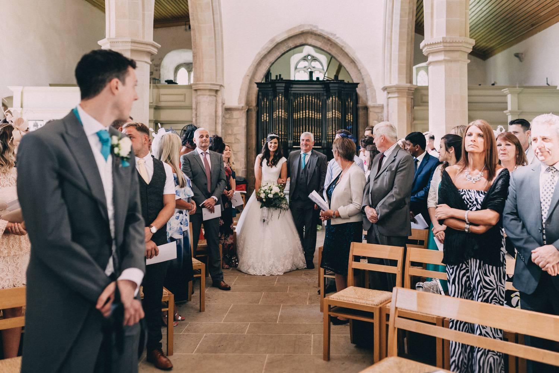 Brancepeth-Castle-Wedding-Photos-7.jpg