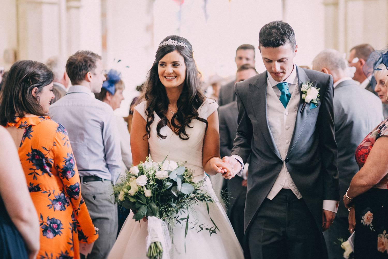 Brancepeth-Castle-Wedding-Photos-9.jpg
