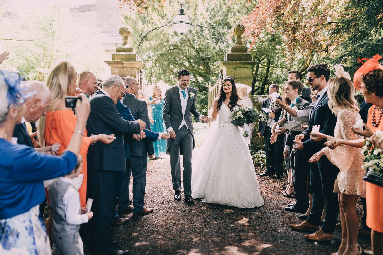 Brancepeth-Castle-Wedding-Photos-10.jpg