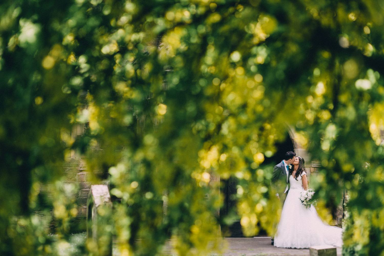 Brancepeth-Castle-Wedding-Photos-12.jpg