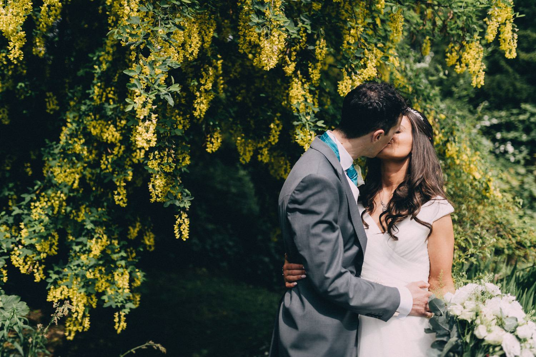 Brancepeth-Castle-Wedding-Photos-13.jpg