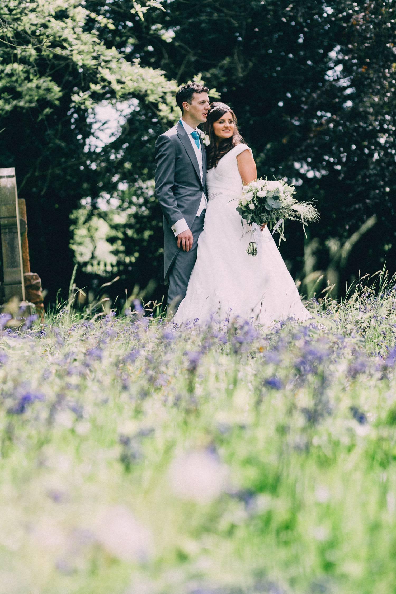 Brancepeth-Castle-Wedding-Photos-15.jpg